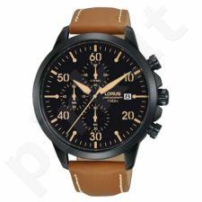 Vyriškas laikrodis LORUS RM349EX-9
