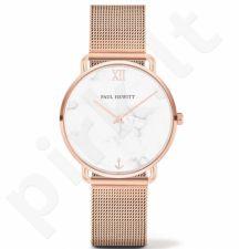 Moteriškas laikrodis Paul Hewitt PH-M-R-M-4S
