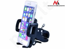 Maclean MC-684 Universalus Mobile Smartphone Bike laikiklis 360° Rotation Holder
