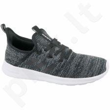 Sportiniai bateliai Adidas  Cloudfoam Pure W DB0694