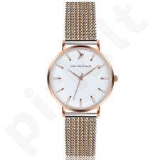 Moteriškas laikrodis EMILY WESTWOOD EBY-2718