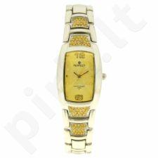 Moteriškas laikrodis PERFECT PRF-K10-018