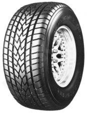 Vasarinės Bridgestone Dueler H/T Sport 686 R15