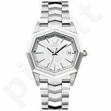 Laikrodis Versace 13Q99D001S099 Atelier