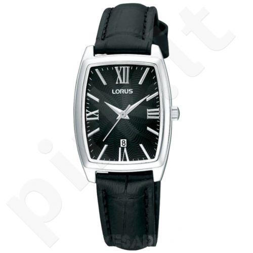 Moteriškas laikrodis LORUS RH713AX-9