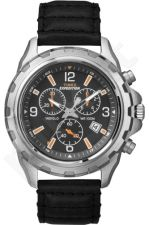 Laikrodis TIMEX EXPEDITION T49985