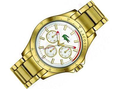 Lacoste Mackay 2000841 moteriškas laikrodis