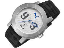 Puma Deep PU103571003 vyriškas laikrodis