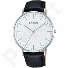 Universalus laikrodis LORUS RH883BX-9
