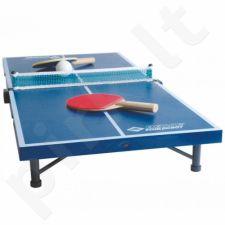 Mini Stalo teniso rinkinys DONIC Mini Table