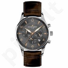 Vyriškas laikrodis Jacques Lemans 1-1654F