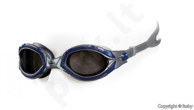 Plaukimo akiniai OSPREY 4174 20