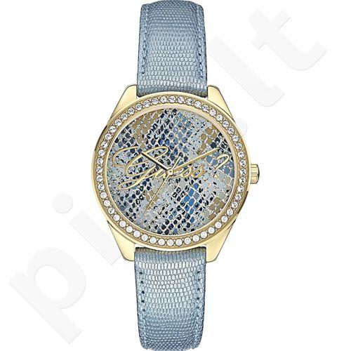 Guess Who W0612L1 moteriškas laikrodis