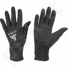 Pirštinės ODLO Gloves Jogger 2.0 776970/15000