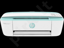 Daugiafunkcinis įrenginys HP DeskJet 3785 Ink Advantage WiFI MFP