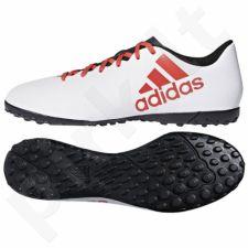 Futbolo bateliai Adidas  X Tango 17.4 TF M CP9147