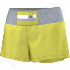 Šortai adidas Stella McCartney Woven Short W S21210