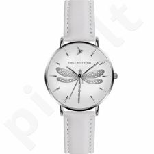 Moteriškas laikrodis EMILY WESTWOOD EBR-B018S