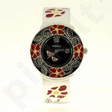 Moteriškas laikrodis PERFECT PRF-K10-019