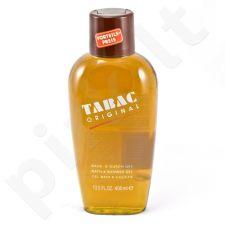 Dušo želė vyrams Tabac Original, 200ml