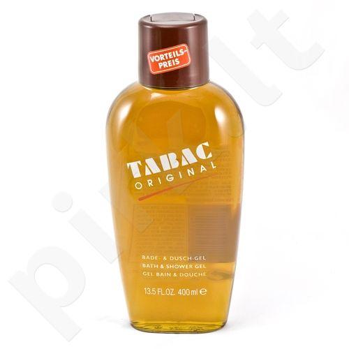 TABAC Original, dušo želė vyrams, 200ml
