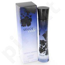 Giorgio Armani Code, kvapusis vanduo (EDP) moterims, 30 ml