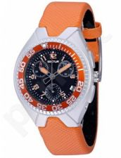 Laikrodis SECTOR R3251985525