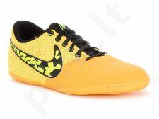 Futbolo batai Nike Elastico III ic