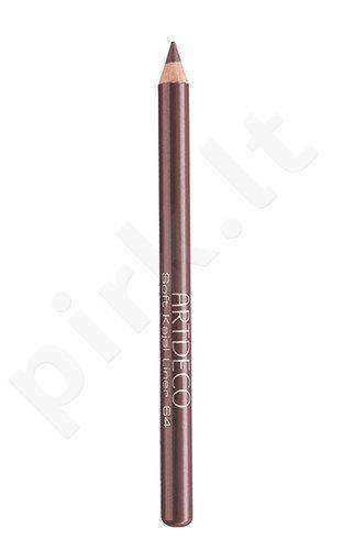 Artdeco Soft Kajal Liner, kosmetika moterims, 0,8g, (80)