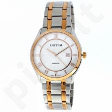 Vyriškas laikrodis Rhythm P1207S05