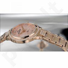 Moteriškas laikrodis BISSET Maudith BSBE06RWRX03BX