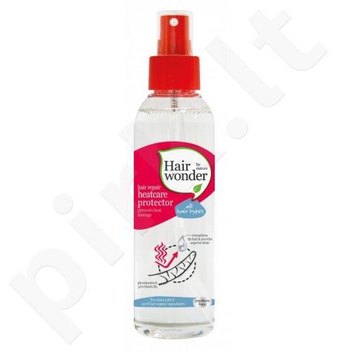 HAIRWONDER apsauga plaukams