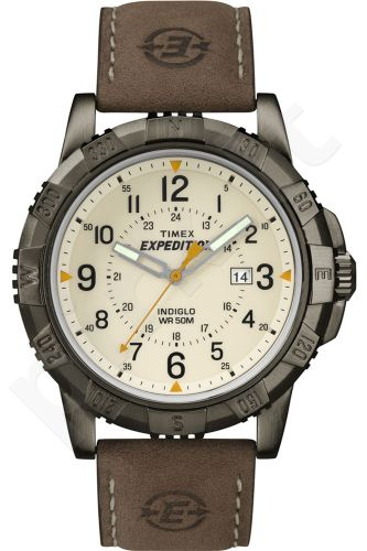 Laikrodis TIMEX EXPEDITION T49990