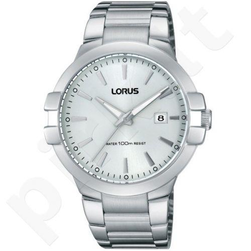 Vyriškas laikrodis LORUS RH959FX-9