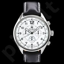 Vyriškas Gino Rossi laikrodis GR9907JS