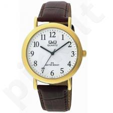 Vyriškas laikrodis Q&Q C150J104Y