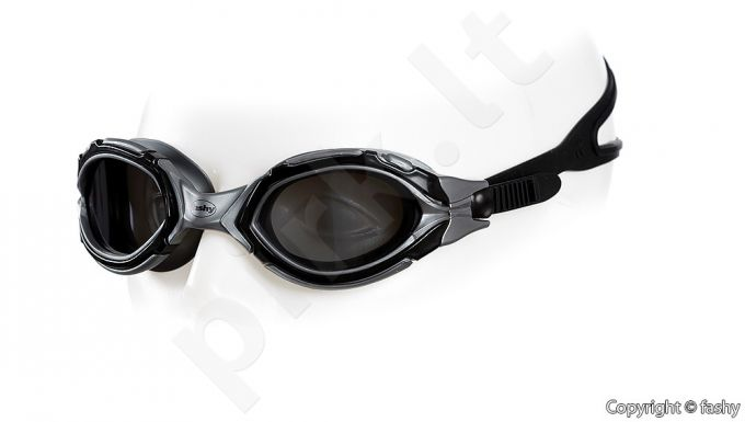 Plaukimo akiniai OSPREY 4174 50