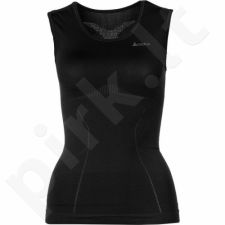Marškinėliai termoaktyvūs Odlo Evolution Light W 181021/15000