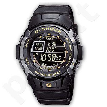 Vyriškas laikrodis Casio G-Shock G-7710-1ER