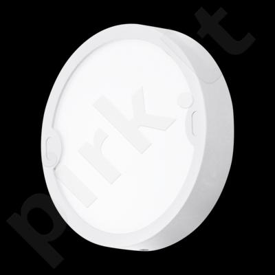Sieninis / lubinis šviestuvas EGLO 95083   ALFENA-R