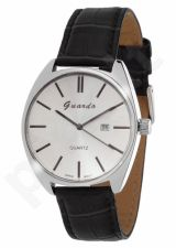 Laikrodis GUARDO 1451-2