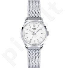 Henry London HL25-M-0013 Edgeware moteriškas laikrodis