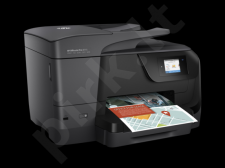 Daugiafunkcinis įrenginys HP OfficeJet Pro 8715 WiFi MFP