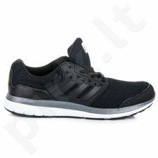 Sportiniai batai ADIDAS GALAXY 3.1 M