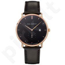 Vyriškas laikrodis Paul Hewitt PH-TGA-G-B-2M