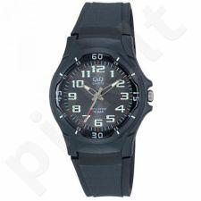 Vaikiškas laikrodis Q&Q VP60J002Y