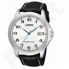 Vyriškas laikrodis LORUS RS985AX-9