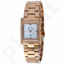 Moteriškas laikrodis Rhythm L1204S04