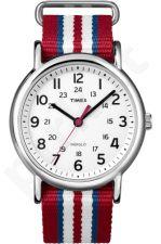 Laikrodis TIMEX WEEKENDER T2N746