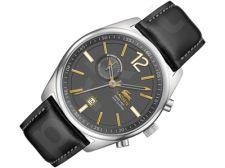 Lacoste Austin 2010728 vyriškas laikrodis-chronometras